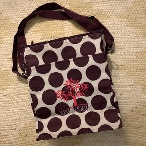 Thirty-One Picnic Thermal